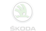 skoda logo merk